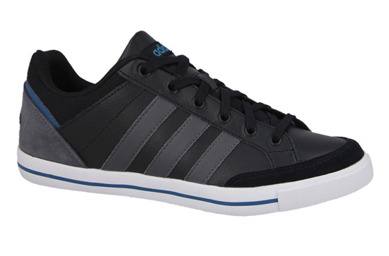 MEN'S SHOES ADIDAS CACITY F99205