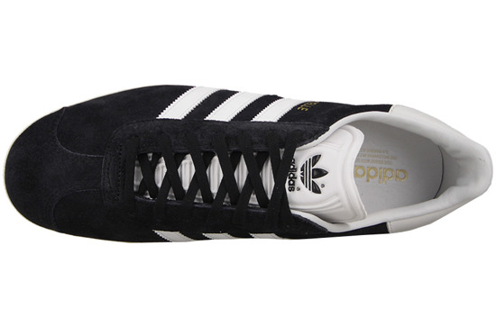 MEN'S SHOES ADIDAS ORIGINALS GAZELLE BB5491