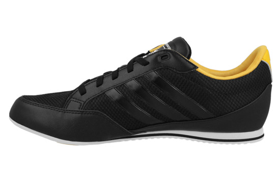 MEN'S SHOES  ADIDAS ORIGINALS PORSCHE SPEEDSTER B35821
