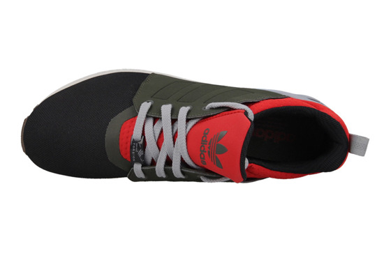 MEN'S SHOES ADIDAS ORIGINALS ZX FLUX NPS UPDT AF6354