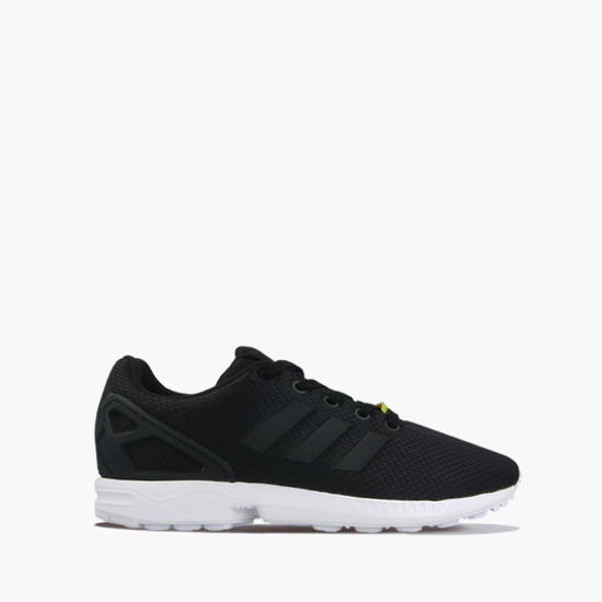 MEN'S SHOES  ADIDAS ZX FLUX M19840