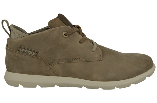MEN'S SHOES CATERPILLAR ROAMER MID P719649