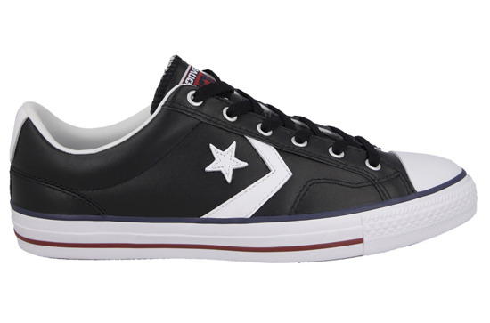 MEN'S SHOES CONVERSE STAR PLAYER EV 136991C