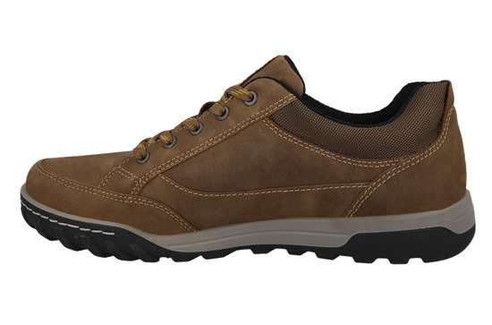 MEN'S SHOES ECCO BIOM GRIP- 833064 88064