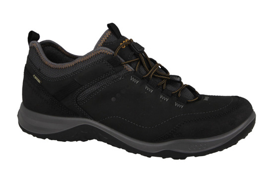 MEN'S SHOES ECCO ESPINHO GORE TEX 839014 51052
