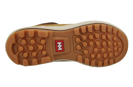 MEN'S SHOES HELLY HANSEN MONTREAL 10998 724