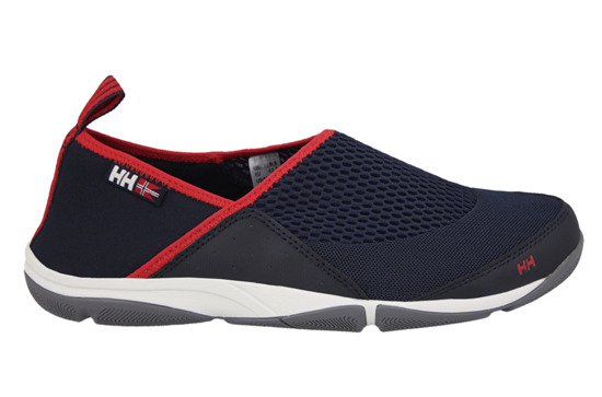 MEN'S SHOES HELLY HANSEN WATERMOC 2 11121 597