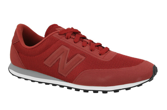 MEN'S SHOES LIFESTYLE NEW BALANCE U410TWB