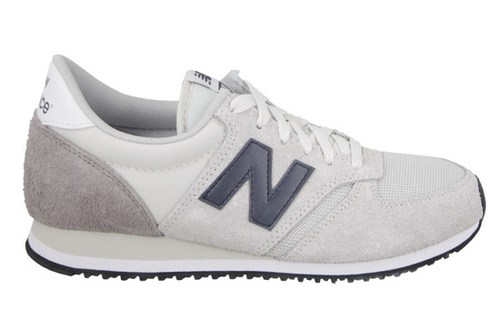 MEN'S SHOES NEW BALANCE U420GGW