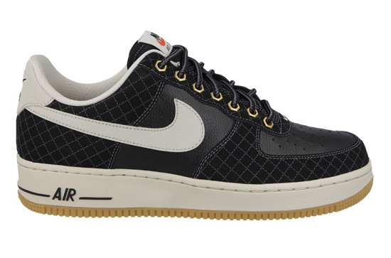 MEN'S SHOES NIKE AIR FORCE 1 488298 095
