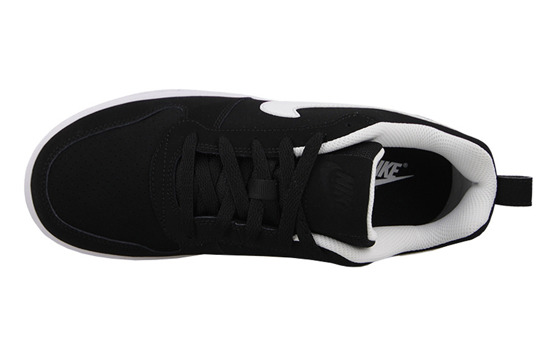 MEN'S SHOES NIKE COURT BOROUGH LOW 838937 010