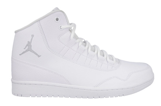 MEN'S SHOES NIKE JORDAN EXECUTIVE 820240 100