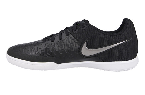 MEN'S SHOES NIKE MAGISTAX PRO IC 807569 001