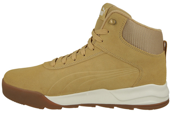 MEN'S SHOES PUMA DESIERTO SNEAKER 361220 01