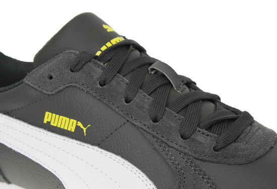 MEN'S SHOES PUMA ST RUNNER 356737 02