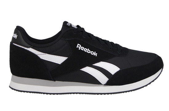 MEN'S SHOES REEBOK ROYAL CLASSIC JOGGER 2 V70710