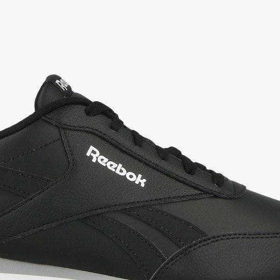 MEN'S SHOES REEBOK ROYAL CLASSIC JOGGER 2L V70722