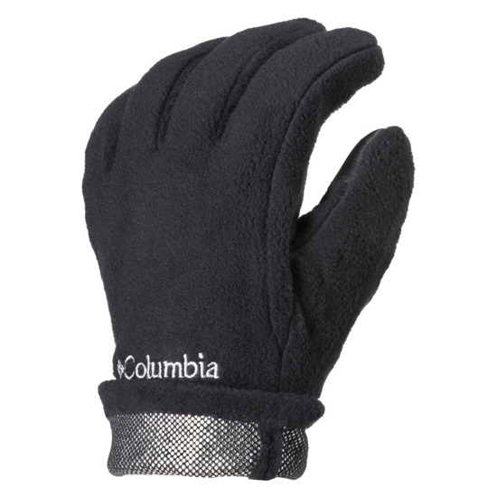 WINTER GLOVES COLUMBIA CL9040 010