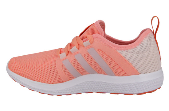 WOMEN'S SHOES ADIDAS CC FRESH BOUNCE S74425