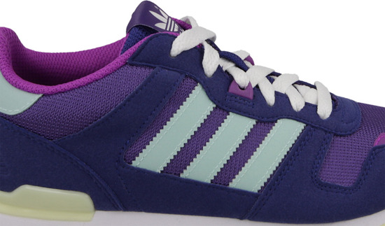 WOMEN'S SHOES ADIDAS ORIGINALS ZX 700 S76240