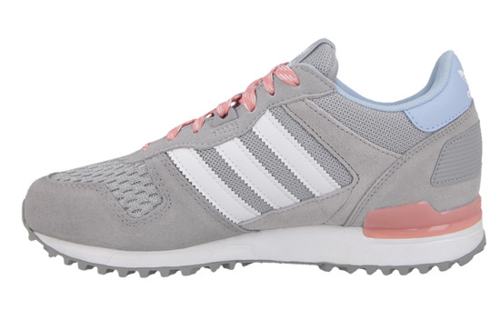 WOMEN'S SHOES ADIDAS ORIGINALS ZX 700 S78941