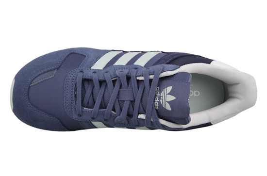 WOMEN'S SHOES ADIDAS ORIGINALS ZX 700 S79799