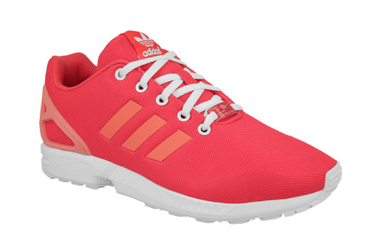 WOMEN'S SHOES ADIDAS ORIGINALS ZX FLUX B25639