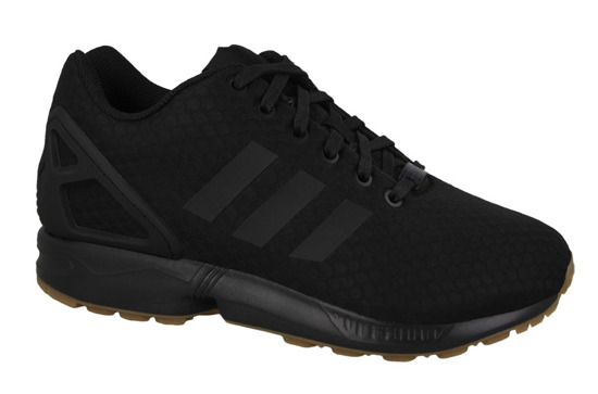 WOMEN'S SHOES ADIDAS ORIGINALS ZX FLUX S79932