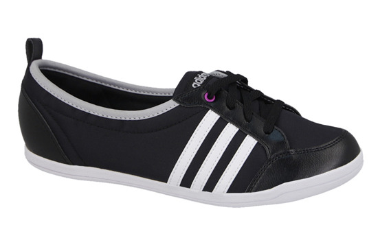 WOMEN'S SHOES ADIDAS PIONA F99438