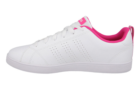 WOMEN'S SHOES ADIDAS VS ADVANTAGE CLEAN AW4885