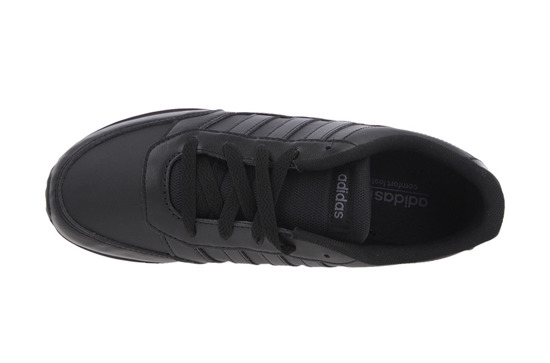 WOMEN'S SHOES ADIDAS VS SWITCH AW4824