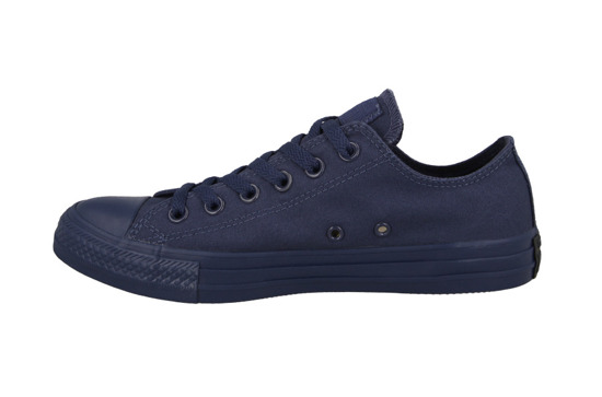 WOMEN'S SHOES CONVERSE CHUCK TAYLOR ALL STAR 152782C