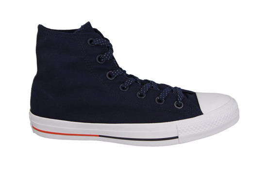 WOMEN'S SHOES CONVERSE CHUCK TAYLOR ALL STAR 153793C