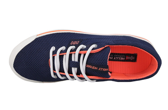 WOMEN'S SHOES HELLY HANSEN SCURRY LO 10911 689