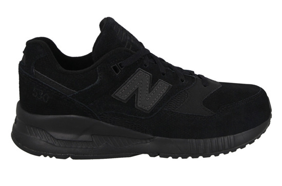 WOMEN'S SHOES NEW BALANCE KL530TBG