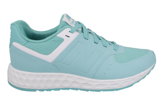 WOMEN'S SHOES NEW BALANCE WFL574AW