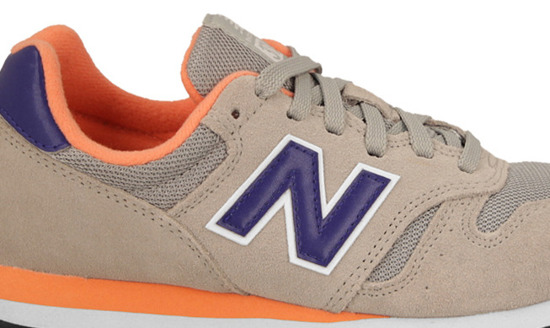 WOMEN'S SHOES NEW BALANCE WL373GPP