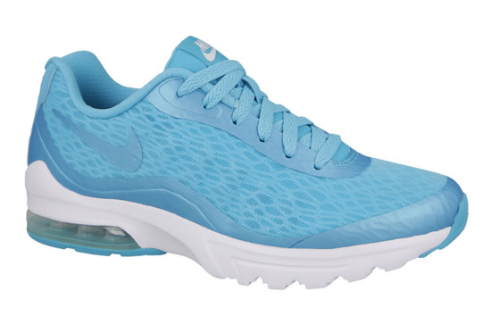 WOMEN'S SHOES NIKE AIR MAX INVIGOR BREEZE 833658 441