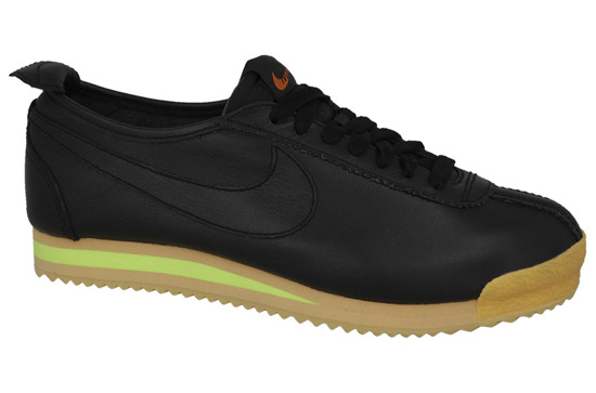 WOMEN'S SHOES NIKE CORTEZ '72 847126 001