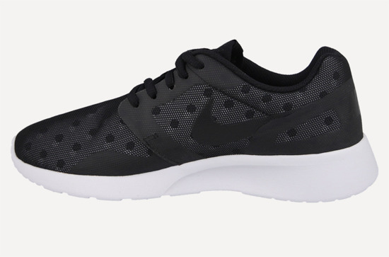 WOMEN'S SHOES  NIKE KAISHI PRINT 705374 002