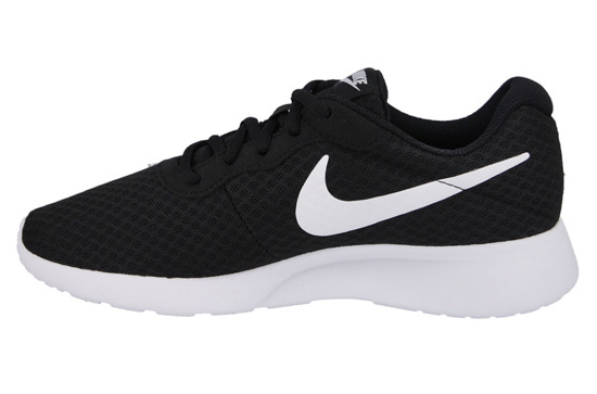 WOMEN'S SHOES NIKE TANJUN 812655 011