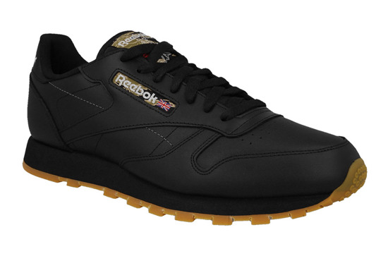 WOMEN'S SHOES  REEBOK CLASSIC LEATHER V62644