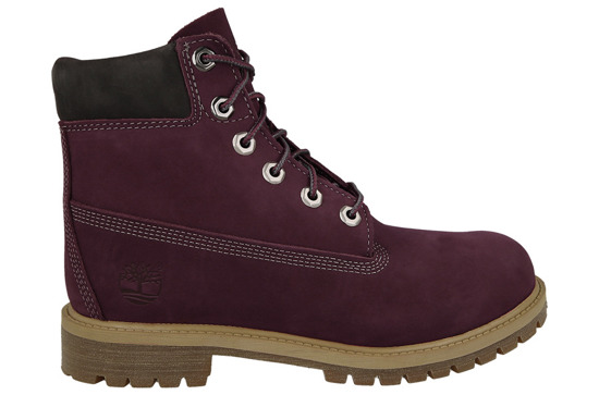 WOMEN'S SHOES TIMBERLAND 6-IN PREMIUM WP BOOT A1BAQ
