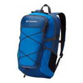 BACKPACK COLUMBIA REMOTE ACCESS 2 UU9051 438