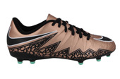 CHILDREN'S SHOES NIKE HYPERVENOM PHELON II 744943 903