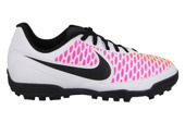 CHILDREN'S SHOES NIKE MAGISTA OLA JR TF 651651 106
