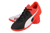 CHILDREN'S SHOES PUMA EVOSPEED JUNIOR 5.5 TT 103630 03