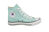 CONVERSE ALL STAR HI - 136561C