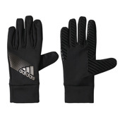 F87216 ADIDAS GOALKEEPER GLOVES