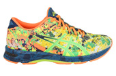 MEN'S RUNNING SHOES ASICS GEL-NOOSA TRI 11 T626N 0785